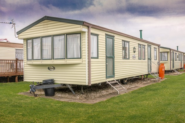 Bed Houses To Rent Willerby