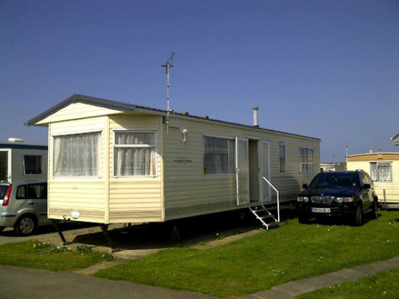 Original You Can Now Enjoy Camping In Broxbournes Natural Beauty Without Giving Up Home Comforts Thanks To New Luxury Safari Tents In Lee Valley Caravan Park  Valley