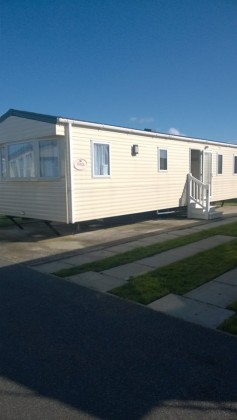 Amazing And 8 Berth Caravans For Hire Winkups  RentMyCaravancom