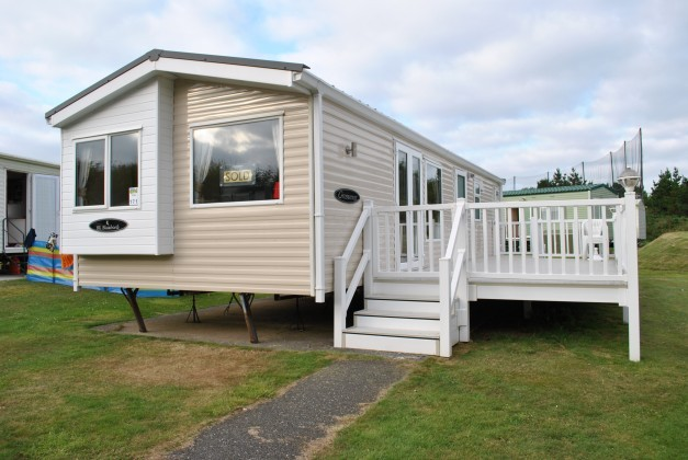 mobile homes for sale northern ireland with Caravan Holiday In Cornwall Newquay Holiday Park Parkdean Newquay Cornwall on Viewtopic likewise Gl ing Suffolk Secret Meadows likewise Gl ing Norfolk Waveney River Centre likewise Poisoned Shoes Japan Murder Attempt n 2971628 as well Caravan Holiday In Cornwall Newquay Holiday Park Parkdean Newquay Cornwall.