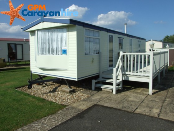 Popular Butlins Skegness Private Caravan Hire Skegness Caravans For Hire