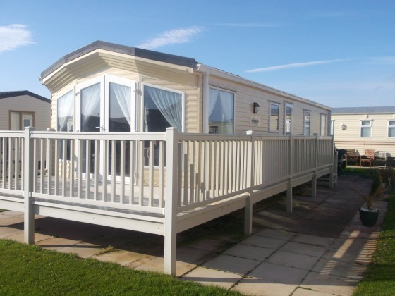 Lastest RHYL, Wales  April 28, 2017  PRLog With Over 90 Years Worth Of Experience In The UK Holidays Industry, Lyons Holiday Parks Now Have An Array Of Caravan Sites All Over North Wales Pioneers In The Industry, They Are Constantly