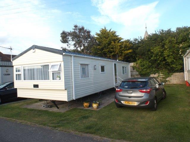 Awesome  VEIWS  Direct Caravan Lets  Hire Caravans From Private Owners