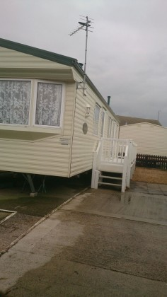 Amazing Pet Friendly Caravan Rental Shorefield Milford On Sea