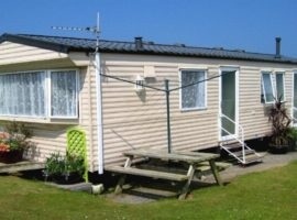 Sandy Haven, Kernow View, Perran Sands, Perranporth, Newquay, Cornwall