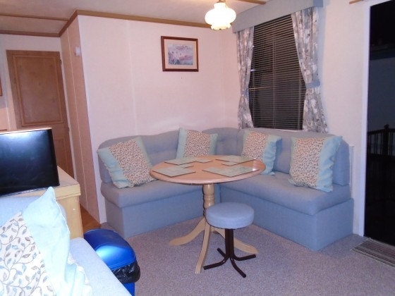 Cool Towyn Caravan Hire Atlas Sherwood Static Caravan 6 Berth For Hire