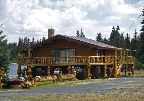 Holiday lodges to hire, holiday lodges for hire