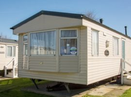 Perfect for a Weekend Break or Half Term Holidays Scenic North Sea views