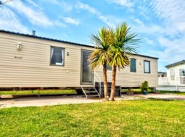 Winterfell - Willeby Rio is a lovely 8 birth static caravan. Sited on the lovely whitehouse leisure park. equipped with everything for your stay. Your break awaits.