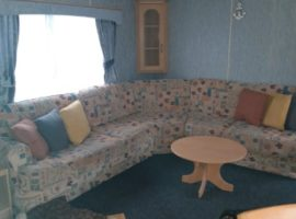 Skipsea Sands Holiday Park (Dog Friendly)