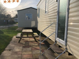 Caister Holiday Let