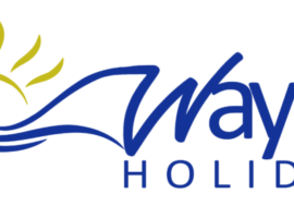 Hastings Beauport holiday park - WayCol holidays